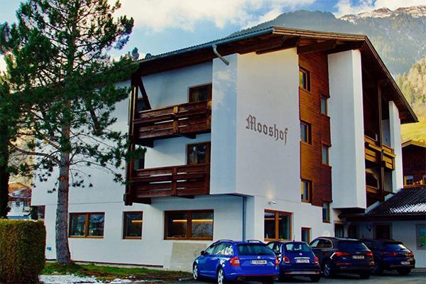 AnfahrtKontakt Gasthaus zum Stiefel Bettrichs Gasthaus